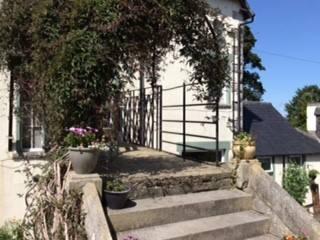País de intercambio de casas Reino Unido,Dalton in Furness, Cumbria,Large apartment near Lake District,Imagen de la casa de intercambio