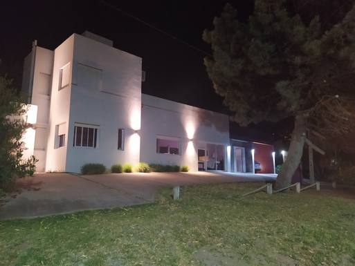 Home exchange country Arjantin,Monte Hermoso, Buenos Aires,New home exchange offer in Monte Hermoso,Home Exchange Listing Image