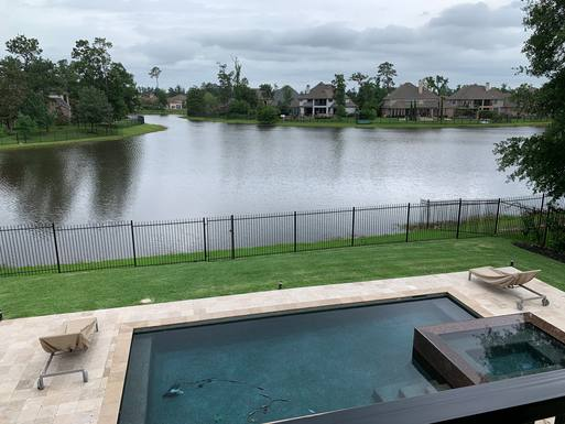 Wohnungstausch oder Haustausch in Vereinigte Staaten,The woodlands, Texas,New home exchange offer in The woodlands Unit,Home Exchange Listing Image
