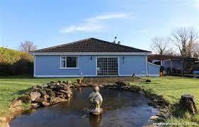 BoligBytte til Irland,Ballina, Co. Tipperary,New home exchange offer in Ballina Ireland,Boligbytte billeder