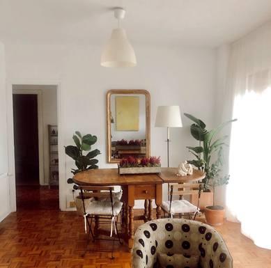 Échange de maison en Espagne,Madrid, Madrid,New home exchange offer in Madrid Spain,Echange de maison, photos du bien