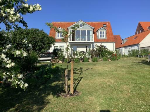 Échange de maison en Danemark,Ebeltoft, Denmark,Cozy, newly renovated Home, perfect location,Echange de maison, photos du bien