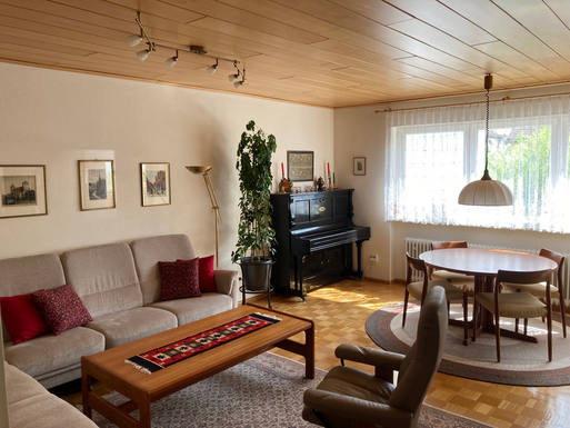 ,Home exchange in Germany|Bamberg