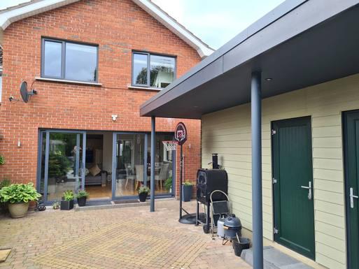Bostadsbyte i Storbritannien,Jordanstown, Whiteabbey, Antrim,New home exchange offer in Jordanstown,Home Exchange Listing Image