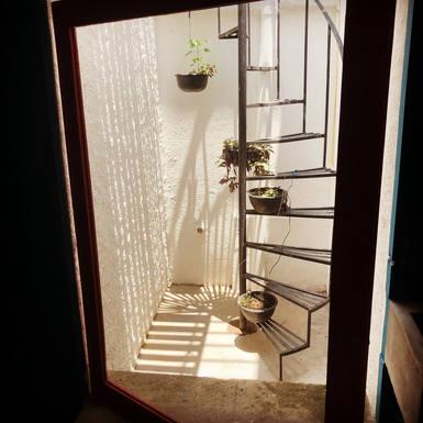Échange de maison en Mexique,Morelia , Michoacan Mexico ,New home exchange offer in Morelia  Mexico,Echange de maison, photos du bien
