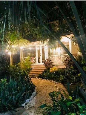 Boligbytte i  Costa Rica,Nosara, Nicoya, Guanacaste,New home exchange offer in Nosara Costa Rica,Home Exchange & House Swap Listing Image
