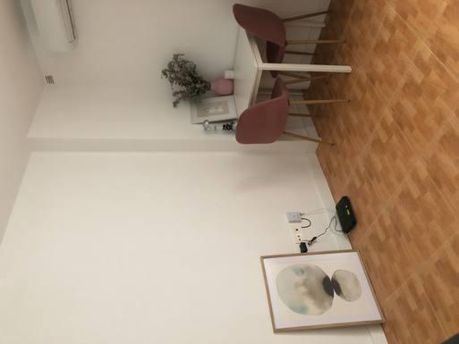 Kodinvaihdon maa Espanja,Madrid, Madrid,New home exchange offer in Madrid Spain,Kodinvaihto ilmoituksen kuva