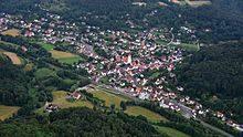 Home exchange in Germany,Pommelsbrunn, Bayern,New home exchange offer in Pommelsbrunn Germa,Home Exchange  Holiday Listing Image