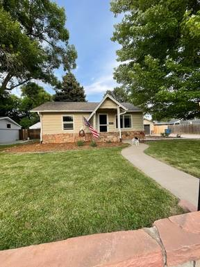Home exchange in United States,Englewood, CO,Englewood, CO,Home Exchange  Holiday Listing Image