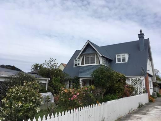 Wohnungstausch oder Haustausch in Neuseeland,nelson, nelson,New home exchange offer in nelson New Zealand,Home Exchange Listing Image