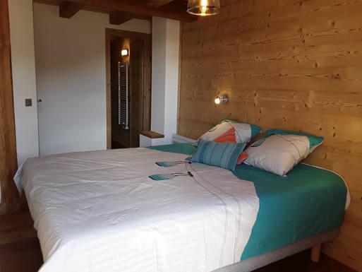 BoligBytte til Frankrig,Hauteluce, Rhone Alpes,New home exchange offer in Hauteluce France,Boligbytte billeder