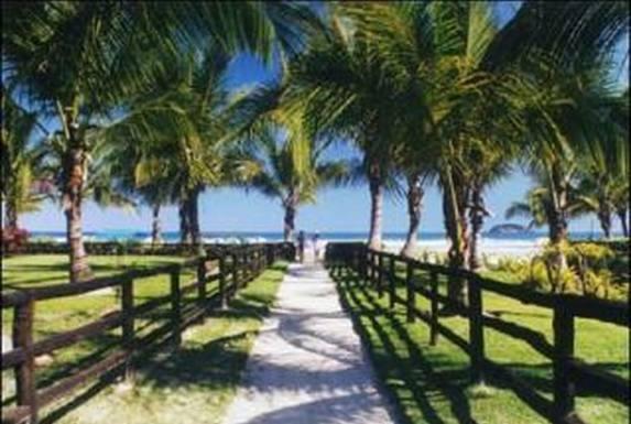 Scambi casa in: Brasile,Riviera de São Lourenço, Sao Paulo,Tropical Beach Resort Paradise!,Immagine dell'inserzione per lo scambio di case