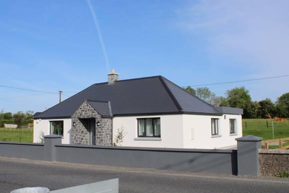 Wohnungstausch oder Haustausch in Irland,Ballyjamesduff, Co. Cavan,Discover the secrets of Irelands hidden heart,Home Exchange Listing Image
