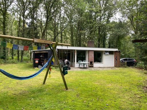 País de intercambio de casas Países Bajos,Schoonoord, Drenthe,New home exchange offer in Schoonoord Netherl,Imagen de la casa de intercambio