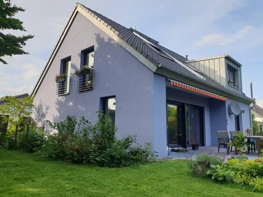 Wohnungstausch oder Haustausch in Deutschland,Aachen, Nordrhein-Westfalen,New home exchange offer in Aachen Germany,Home Exchange Listing Image