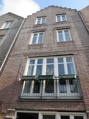 Wohnungstausch oder Haustausch in Niederlande,Den Haag, Zuid Holland,New offer Den Haag The Hague (NL),Home Exchange Listing Image
