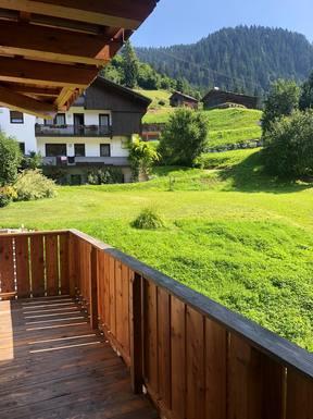 BoligBytte til Italien,Auronzo, Veneto,Brand new second home in the Dolomites!,Boligbytte billeder