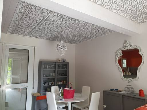 Boligbytte i  Italia,Lido degli Scacchi  Comacchio FE, Emilia Romagna,New home exchange offer in Comacchio Italy,Home Exchange & House Swap Listing Image