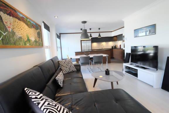 Scambi casa in: Canada,Quebec, Quebec,New home exchange offer in Quebec Canada,Immagine dell'inserzione per lo scambio di case