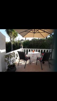Scambi casa in: Portogallo,Portimão , Carvoeiro ,New home exchange offer in Portimão  Portugal,Immagine dell'inserzione per lo scambio di case
