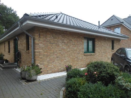BoligBytte til Tyskland,Nützen, Schleswig-Holstein,New home exchange offer in Nützen Germany,Boligbytte billeder