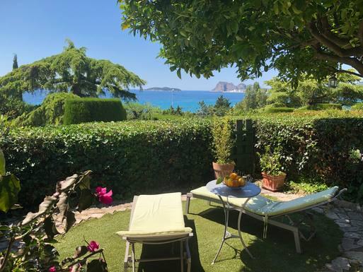 BoligBytte til Frankrig,La Ciotat, Provence-Alpes-Côte ,New home exchange offer in La Ciotat France,Boligbytte billeder