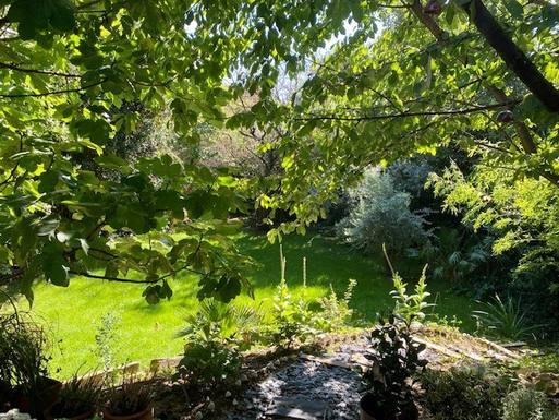 BoligBytte til Frankrig,Alfortville, Ile-de-France - Paris,New home exchange offer in Alfortville France,Boligbytte billeder