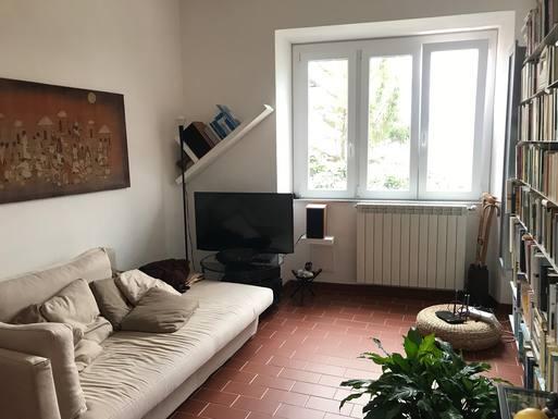 Échange de maison en Italie,lerici, liguria,New home exchange offer in lerici Italy,Echange de maison, photos du bien