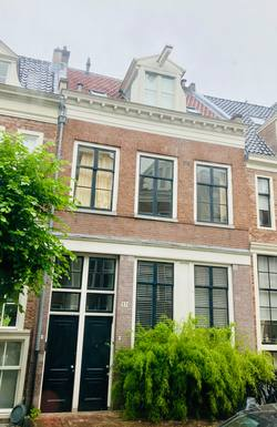 Home exchange in Netherlands,Amsterdam Centre Historic, 0k,, Noord Holland,Amsterdam 0 km, A-located, Comfortable, Cosy,Home Exchange  Holiday Listing Image