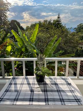 Home exchange in Colombia,Medellin, Antioquia,New home exchange offer in Medellin Colombia,Home Exchange  Holiday Listing Image