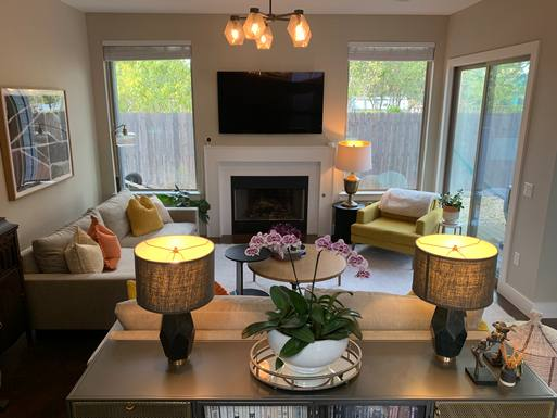 Boligbytte i  USA,Austin, TX,New home exchange offer in Austin  United Sta,Home Exchange & House Swap Listing Image