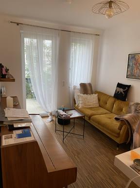 BoligBytte til Tyskland,Heidelberg, Deutschland,New home exchange offer in Heidelberg Germany,Boligbytte billeder