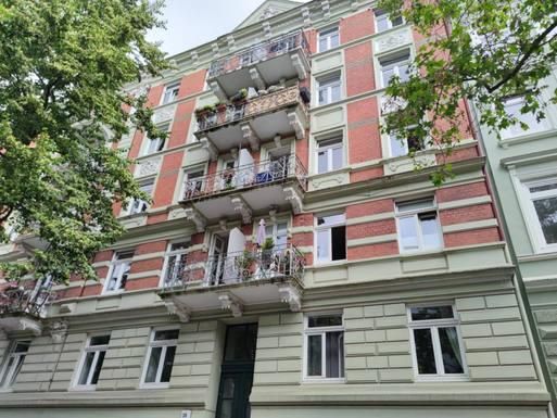 BoligBytte til Tyskland,Hamburg, Hamburg,Apartment in Hamburg Center (Eimsbüttel),Boligbytte billeder