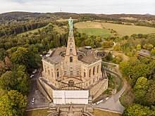 BoligBytte til Tyskland,Kassel, Hessen,New home exchange offer in Kassel Germany,Boligbytte billeder