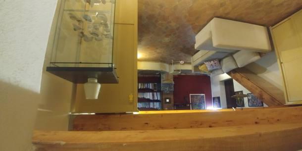 BoligBytte til Italien,SIRACUSA, Siracusa,New home exchange offer in SIRACUSA Italy,Boligbytte billeder
