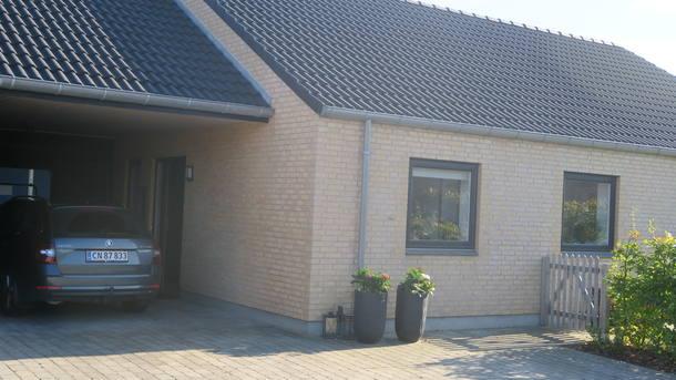 Bostadsbyte i Danmark,Galten, .,Skovby - close to Aarhus,Home Exchange Listing Image