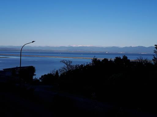 BoligBytte til New Zealand,Nelson, Marlborough,New home exchange offer in Nelson New Zealand,Boligbytte billeder