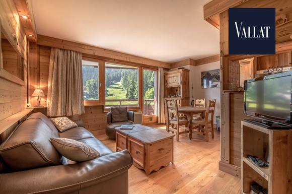 Home exchange country Fransa,Courchevel, Savoie ,New home exchange offer in Courchevel France,Home Exchange Listing Image
