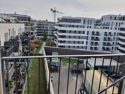 Huizenruil in  Duitsland,Berlin, Germany,Cozy apartment in Berlin,Huizenruil foto advertentie