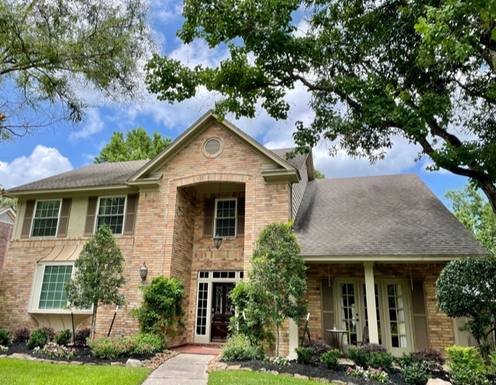 Boligbytte i  USA,Kingwood, TX,Just North of Houston in Kingwood,Home Exchange & House Swap Listing Image
