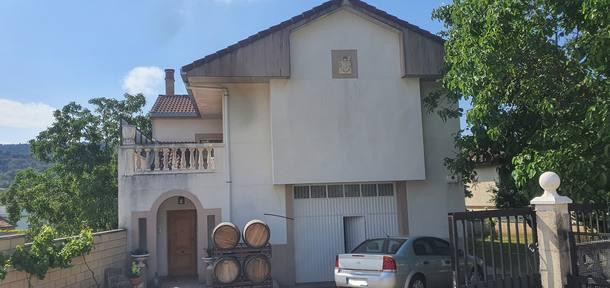 Boligbytte i  Spania,Bearin, Navarra,New home exchange offer in navarra Spain,Home Exchange & House Swap Listing Image