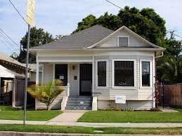 Scambi casa in: India,Pune, Maharashtra,Test listing added by Cuelogic,Immagine dell'inserzione per lo scambio di case