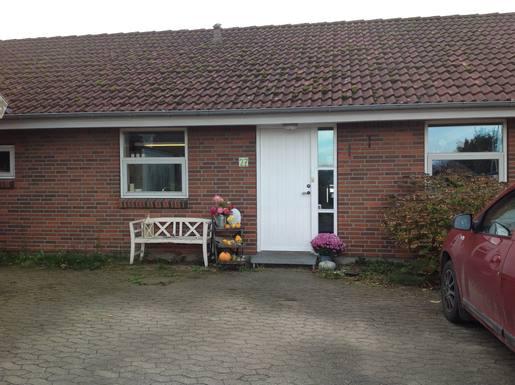 ,Wohnungstausch in Netherlands Wapenveld