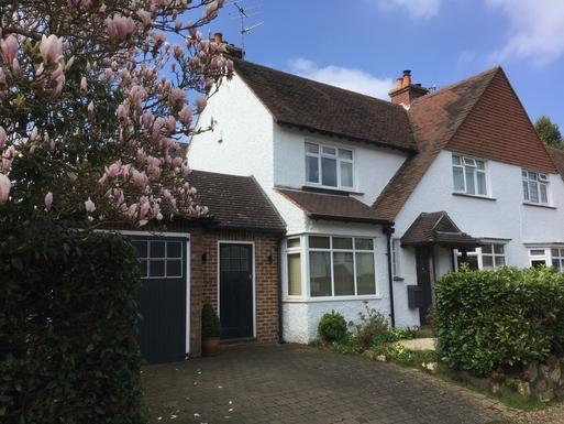 ,Home exchange in United Kingdom|Dumfries