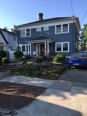 Huizenruil in  Verenigde Staten,Portland, Oregon,New home exchange offer in Portland United St,Home Exchange Listing Image