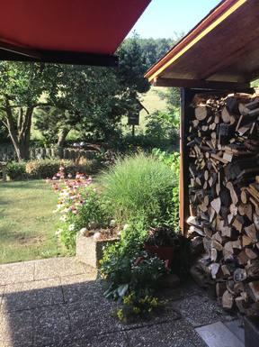 Koduvahetuse riik Saksamaa,Birkenau, Hessen,Heidelberg and Nibelungenland to explore!,Home Exchange Listing Image
