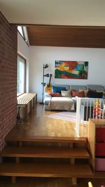 Wohnungstausch in Österreich,4020 Linz, Oberösterreich,New home exchange offer in 4020 Linz Austria,Home Exchange Listing Image