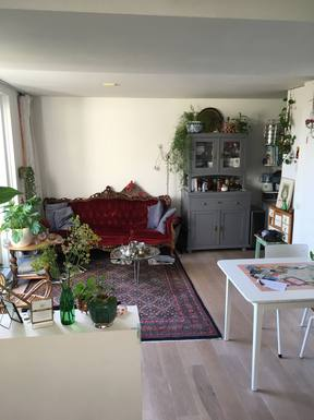 BoligBytte til Holland,Amsterdam, NH,Amsterdam-Netherlands - Appartment,Boligbytte billeder