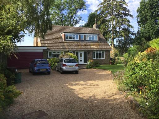 Home exchange in United Kingdom,Wadhurst, East Sussex,House: quiet location in picturesque village,Home Exchange & Home Swap Listing Image