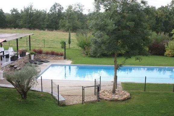 Kodinvaihdon maa Ranska,Lombers, région Occitanie,New home exchange offer in Lombers France,Home Exchange Listing Image